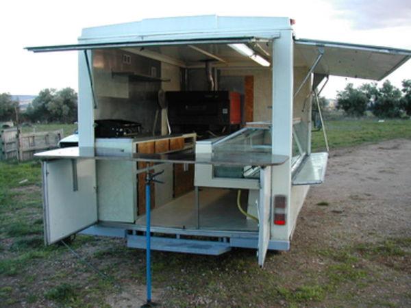 A vendre a louer camion camion pizza 13500 camion s te livraison de pizzas et - Location camion grenoble ...