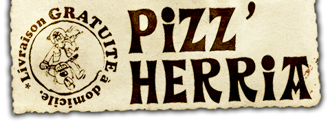 pizz 39 herria pizzeria saint pierre d 39 irube pizzerias 64 livraison de pizzas et plats emporter. Black Bedroom Furniture Sets. Home Design Ideas